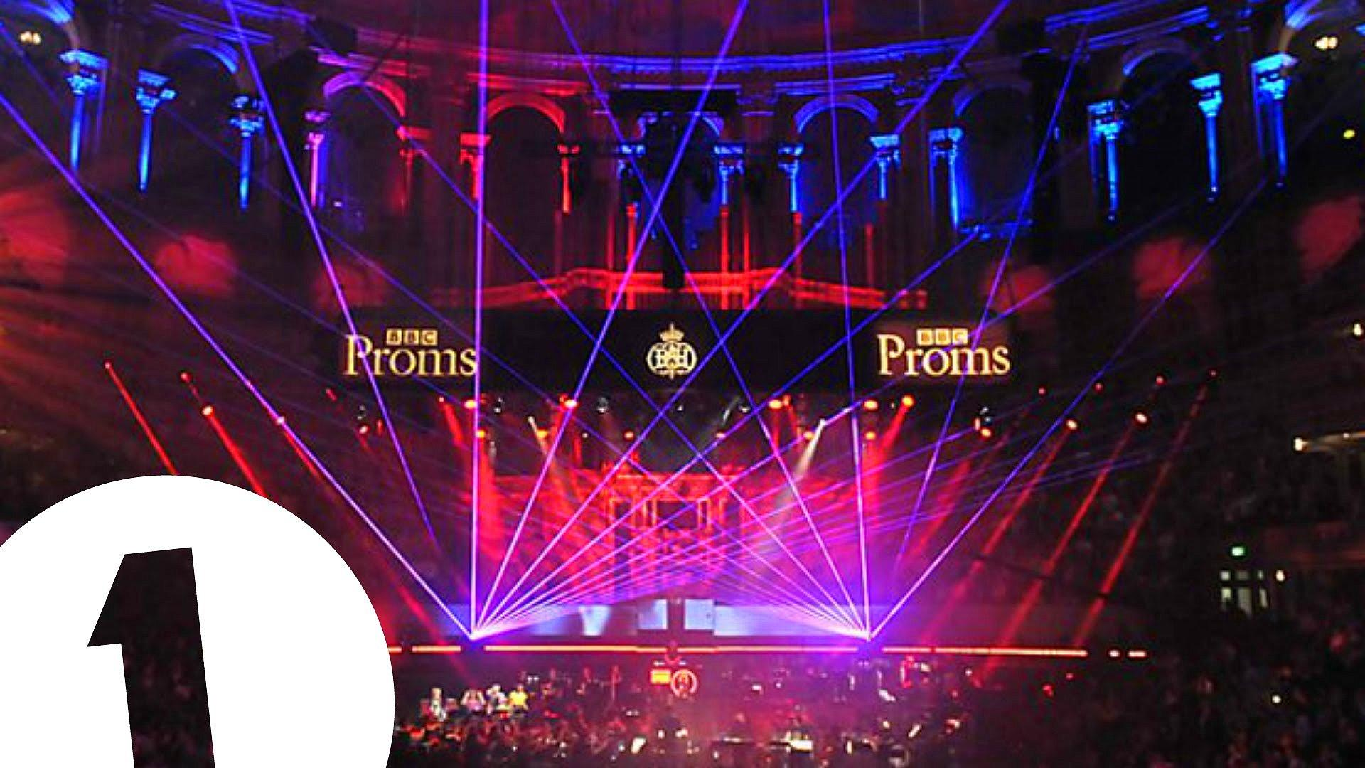 Zaman makinesi olsa an nda orada olmak steyece iniz for Ibiza proms cd